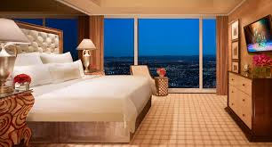 2 Bedroom Suites In Las Vegas by 2 Bedroom Hotel Las Vegas Contemporary On Bedroom Pertaining To