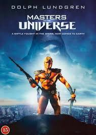 watch masters of the universe 1987 full movie official trailer watch masters of the universe 1987 full movie online free