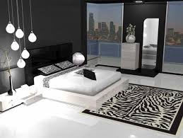 sexy bedroom ideas sexy bedrooms 15 contemporary sexy bedroom ideas how to seduce a
