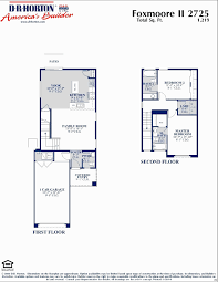 horton homes floor plans dr horton homes floor plans dr horton floor plan archive fresh dr
