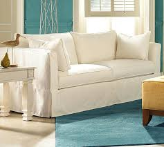 Slipcovers For Sofa Sleepers Small Sofa Sleepers Adrop Me