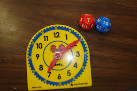 Telling Time To The Nearest Minute Worksheet The Elementary Math Maniac Common Core Standards For Telling Time