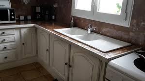 marbre de cuisine decoration cuisine marbre waaqeffannaa org design d intérieur et
