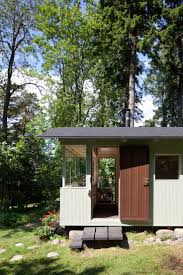 186 best tiny house images on pinterest small houses