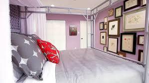 modern bedroom design ideas u0026 decor hgtv