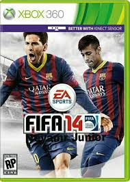 fifa 14 all hairstyles best 25 fifa covers ideas on pinterest soccer player hairstyles