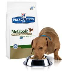 hill u0027s pet nutrition