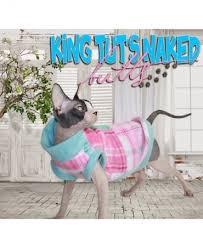 sphynx sweaters sphynx cat handmade clothes sphynx clothing sphynx sweater so