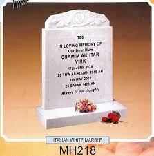marble headstones marble headstones aldershot hshire ford mears partners