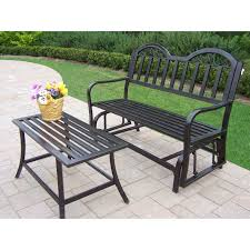 Wrought Iron Patio Table And Chairs Wrought Iron Patio Coffee Table