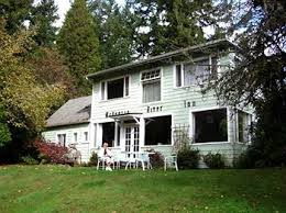 river oregon hotels river inn b b and cabins 2018 room prices deals