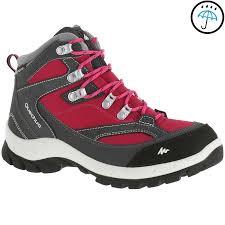 womens walking boots australia walking boots shop hiking boots decathlon