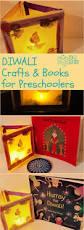 42 best diwali images on pinterest diwali hinduism and diwali craft