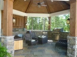 cheap outdoor kitchen ideas outdoor cheap wooden gazebo 8 x 10 canopy gazebo build your own