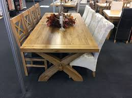 dining tables antique round oak pedestal dining table farmhouse