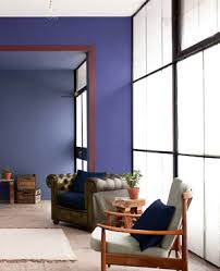blue tops paint colour chart for 2013
