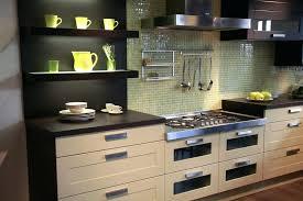 faire un meuble de cuisine cuisine soi meme decorer sa cuisine soi meme cuisine cuisine