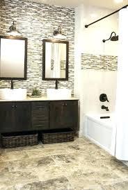 Bathroom Wall Tiling Ideas Bathtub Wall Tile Ideas Small Bathroom Tile Ideas Install Bath Tub