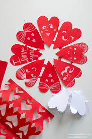valentines day kids 377 best s day for kids images on