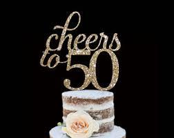 50 birthday cake 50th birthday cake etsy