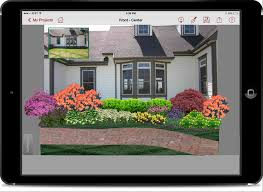 how to play home design on ipad best landscape ipad iphone home d outdoor android on google play
