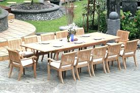 outdoor furniture costco patio furniture sale costco uk wfud