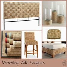Wicker Living Room Chairs by Furniture Mesmerizing Seagrass Furniture For Home Furniture Ideas