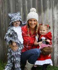 Halloween Costumes Siblings Cute Creepy Homemade Halloween Costumes Kids Rock Family Blog Uk