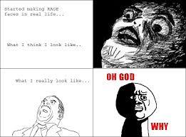 Real Life Meme Faces - rage comic meme faces 28 images rage comic faces le rage comics