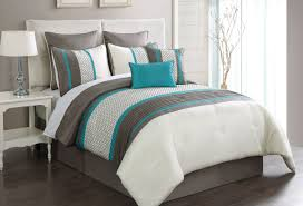 bedding set favorable king size bedding sets uk glorious king