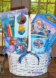 send easter baskets online easter baskets to send send easter baskets online australia
