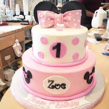 order birthday cake order birthday cake online near me heb bakery cakes inspiring