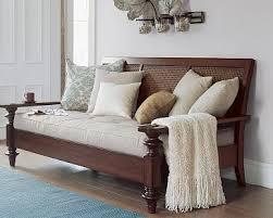 montego sofa wishful thinking daybed