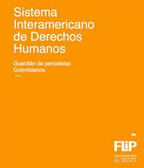fundación para la libertad de prensa flip colombia