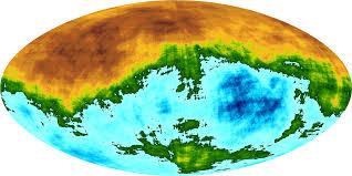 World Map Generator by Random Planet Map Generator Alternate History Discussion
