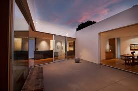 Home Environment Design Group Paul Wilsher by Winners Of The 2013 Los Angeles Architectural Awards Announced