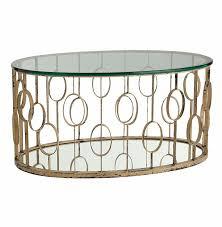 gold glass coffee table writehookstudio com