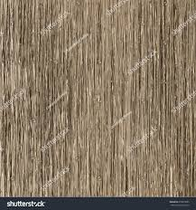 bark texture abstract wood background vector stock vector