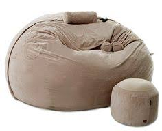 Lovesac Chairs Lovesac Bean Bags Bean Bag Chairs Bean Bag Furniture Bean Bag