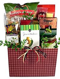 gourmet food gift baskets fiery foods gourmet gift basket spicy foods snacks