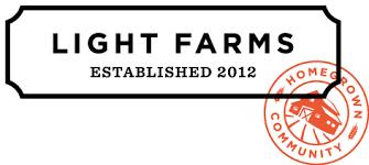 Light Farms Celina Light Farms Celina Tx