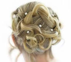 prom updo instructions updo hairstyles instructions prom hair style veil modern guide curly