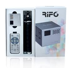 black friday amazon rif6 projector popular product reviews by amy rif6 cube 2 inch pico dlp high