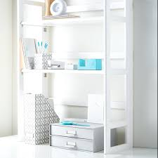 shelves home shelf room shelf small folding wall shelf