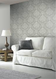 importers of home decor wallpaper home decor home decor items imported wallpaper home decor