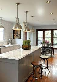 cool kitchen lighting ideas ideas for kitchen lighting fixtures cool kitchen light fixture