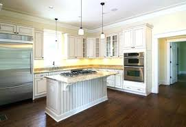 kitchen island with table extension kitchen island with table extension kitchen island extension kitchen