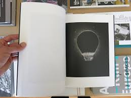 the light of other days taiyo onorato nico krebs light of other days perimeter shop