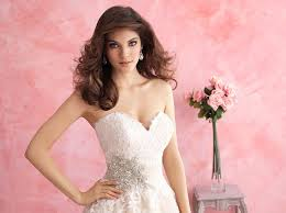 bridal shops bristol 475 best pastel images on wedding dressses