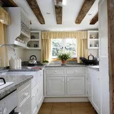 galley kitchen designs ideas easy galley kitchen remodel ideas home design and decor